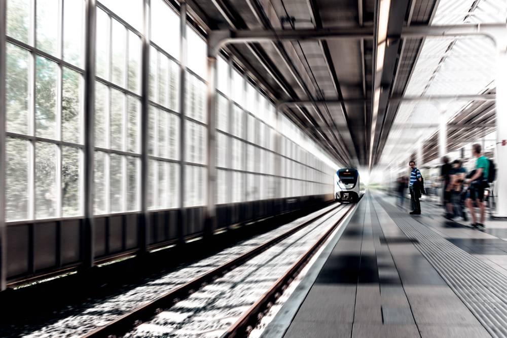 【投書】高鐵若不延伸潮州,地方創生的成效有限