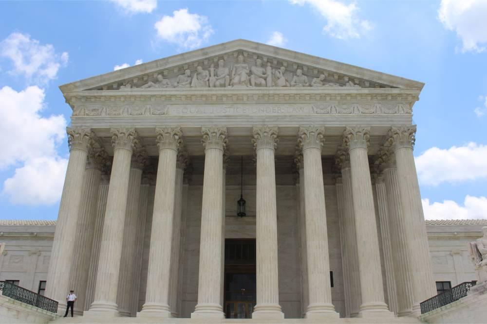 【投書】請問司法院秘書長有了解民怨,接地氣嗎?