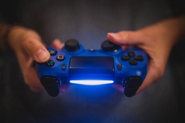 虛擬寶物貨幣化!Sony將在PS4上推首款區塊鏈遊戲