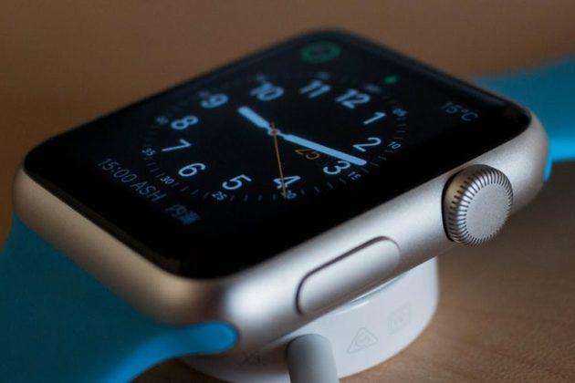 更貼近你的需求 研究預測:2022智慧耳機市佔將超越智慧手錶