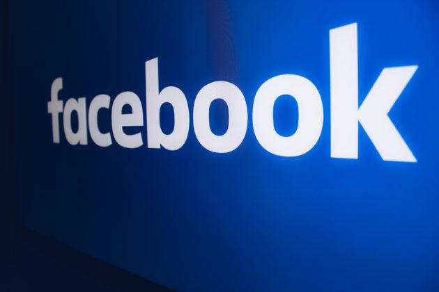 Facebook開出區塊鏈團隊職缺、開發加密貨幣「殺手級應用」