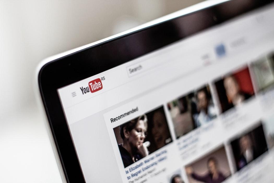 動畫內容專屬兒童?YouTube平台審查陷難題 哪些內容列兒童專屬引紛爭