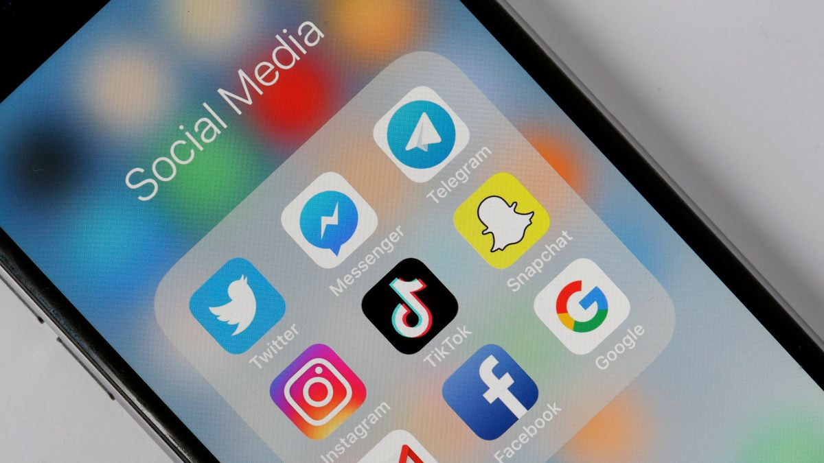 看準TikTok恐被封殺留下空缺市場 臉書8月推新影音功能 「Instagram Reels」盼接收所有用戶