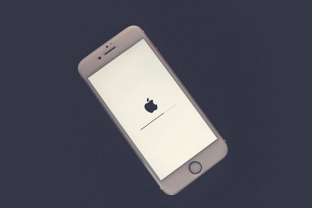 iOS 12.3到底要不要更新?這兩種機型更下去恐讓遊戲斷線、更耗電