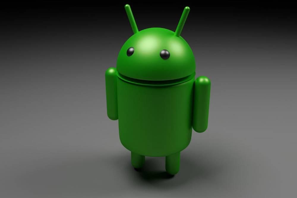 手機系統還是想以安卓為主!華為再次表態「鴻蒙OS」為物聯網開發