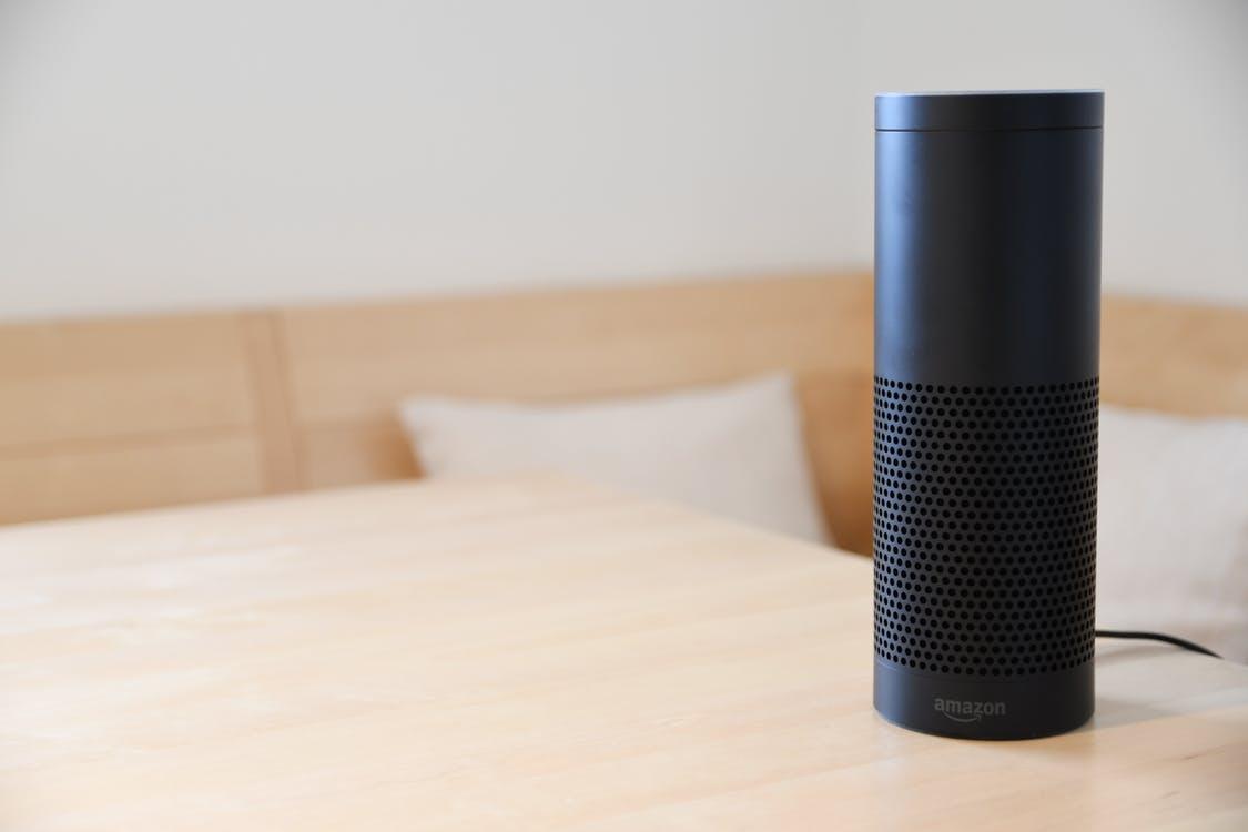 從頭錄到尾?Amazon打算讓Alexa不用靠喚醒詞就能幫忙做事