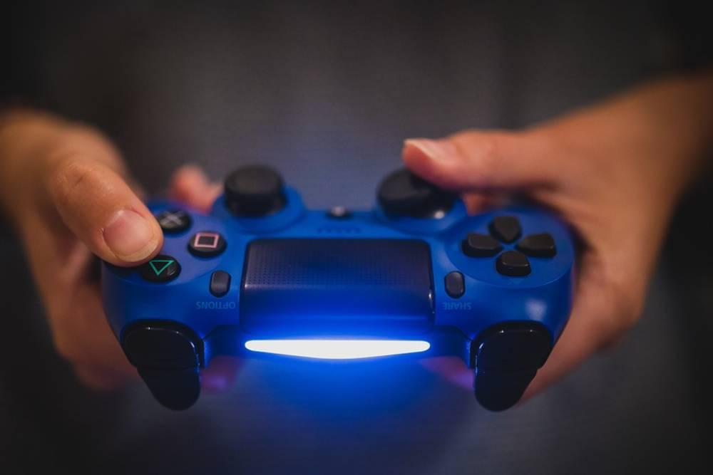 好好存錢吧!Sony預計明年推出新遊戲主機PS5 傳一次推出2版本