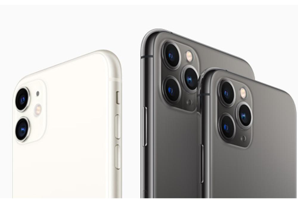 Siri有望大升級?Apple傳再砸2億美金收購ai新創公司 盼讓iPhone再次強大