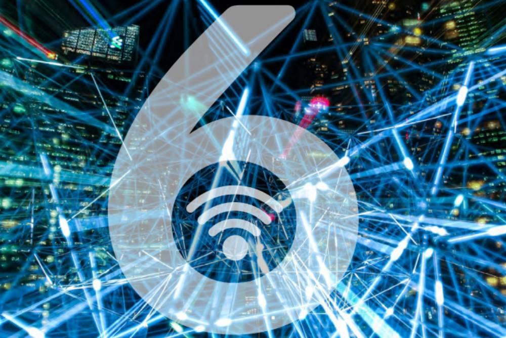 全球正式進入Wi-Fi 6時代!Apple、三星這幾款手機都有支援