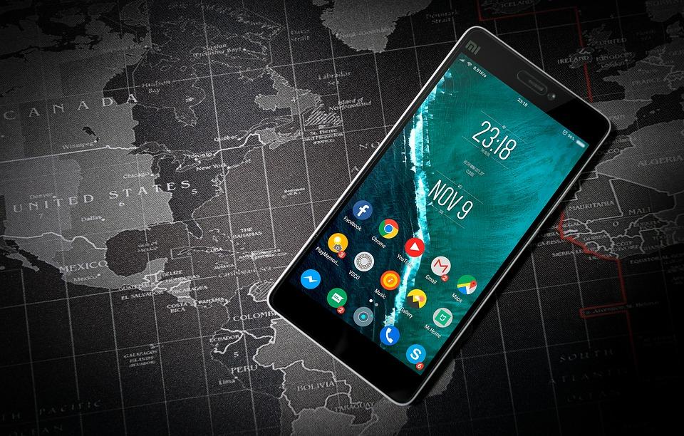 你的安卓手機最近也異常耗量?外媒推測可能是這個原因!