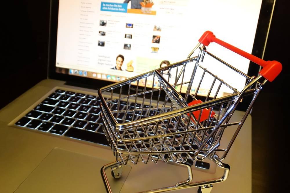 人工智慧再升級!Google開發新技術 將能預測消費者是否退貨
