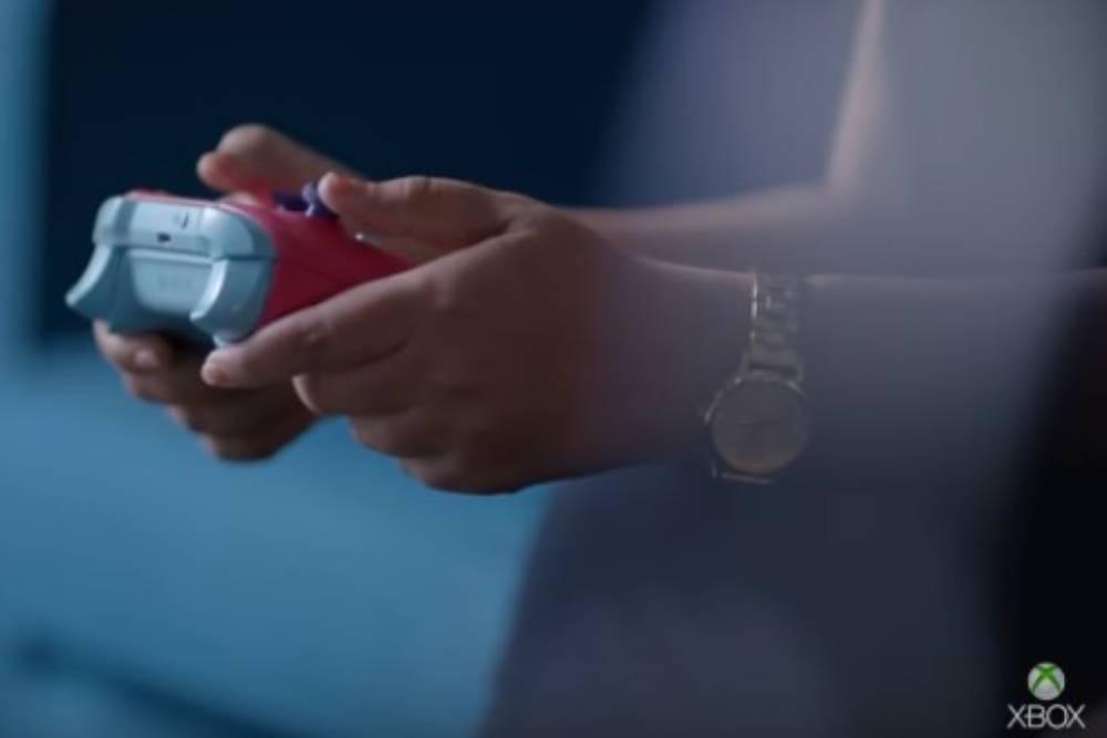 Xbox新世代主機規格首曝光!微軟爆:性能快4倍,恐與PS5同期開賣