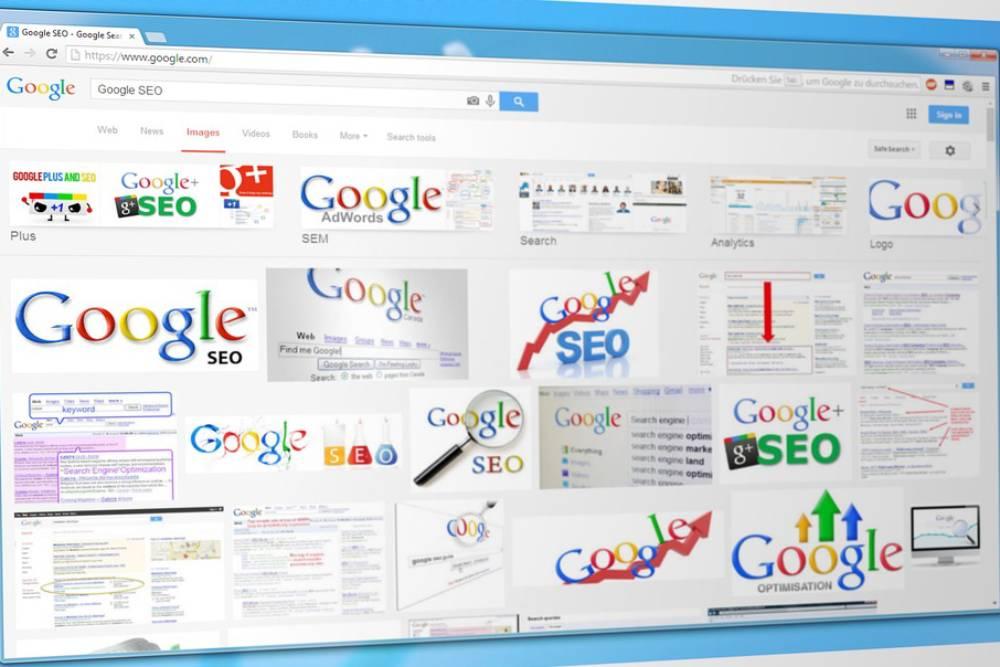 Chrome傳推「極速模式」 外媒曝網頁讀取加快主因