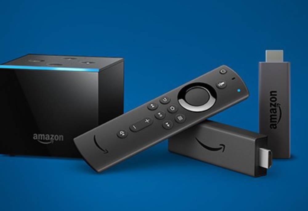 Google與亞馬遜終於和好了!Youtube將重登Fire TV中