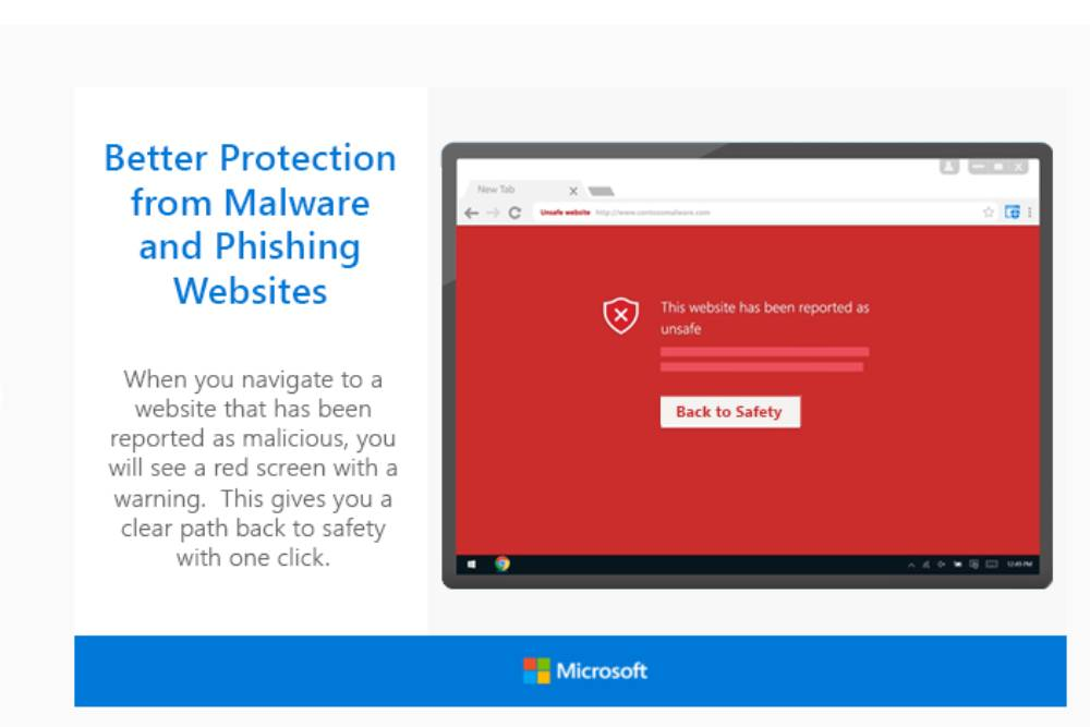 還再怕中毒?Chrome瀏覽器掃毒小撇步看這裡!
