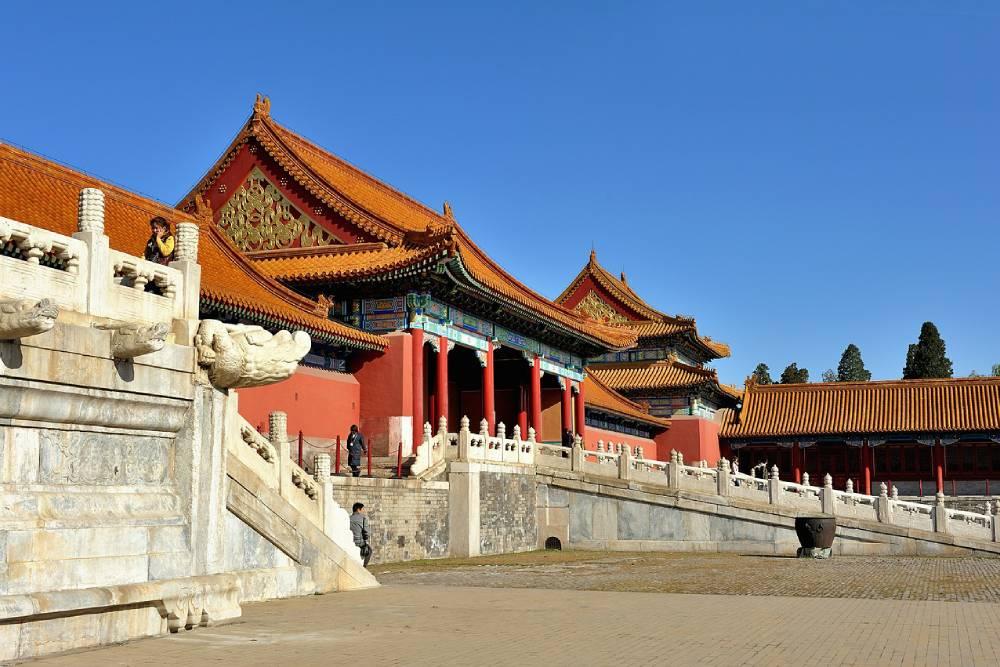 【林克威專欄】春暖花開 中國旅遊網站這樣搶人啊!