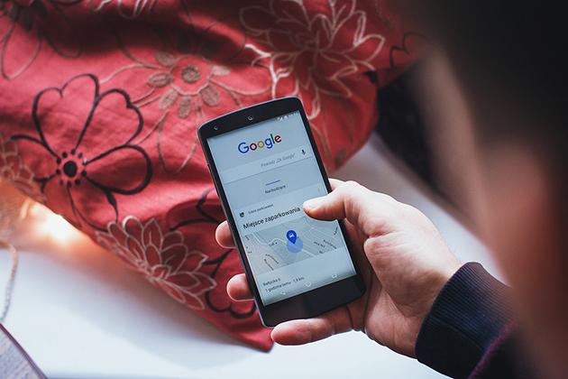 Google推「手機優先」政策:以行動版網頁做優先索引與排序
