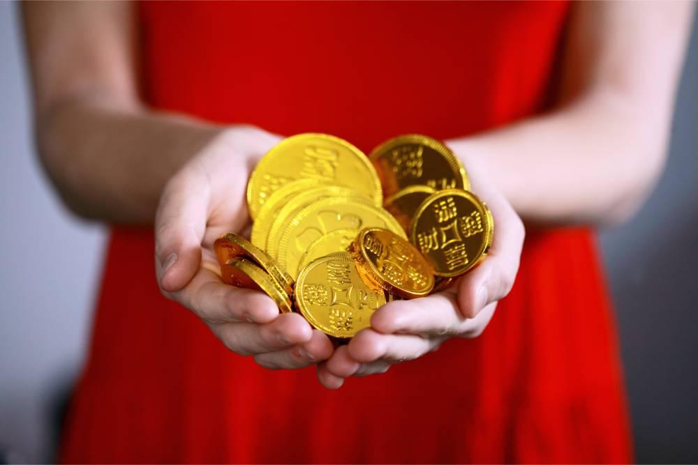 【區塊鏈】當銀行也開始認同比特幣是「數位黃金」!