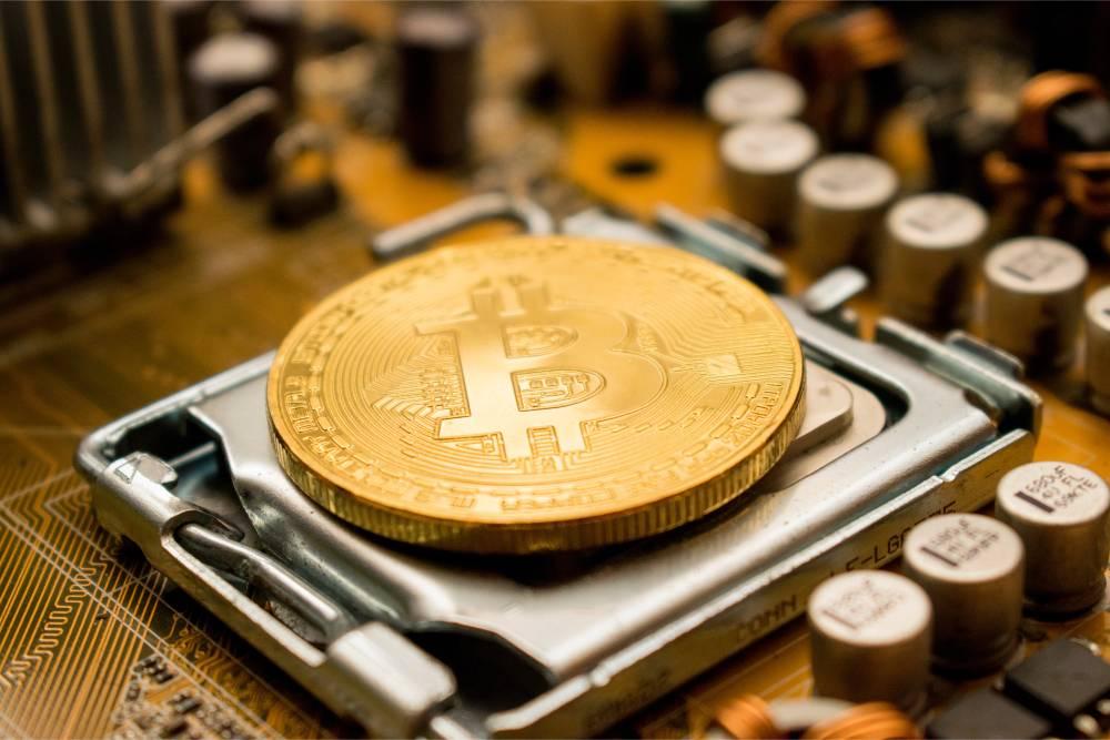 【區塊鏈】挖礦與幣價關係