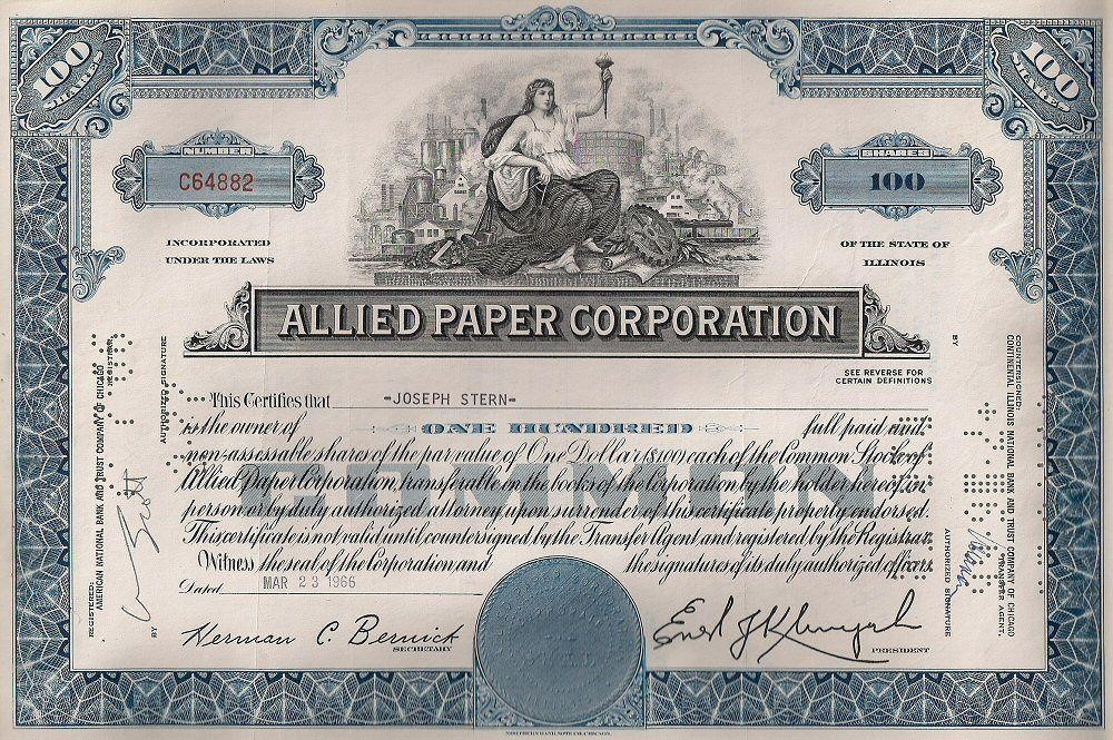 【區塊鏈】當傳統證券交易與區塊鏈結合 – 認識證券型代幣