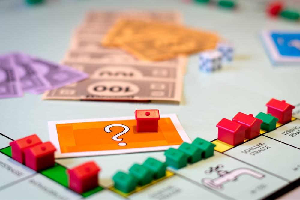 【區塊鏈】小額投資新趨勢—房產證券型代幣