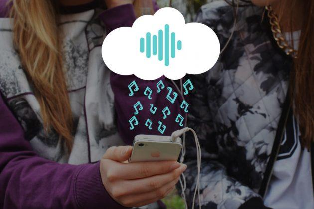 連Spotify也持有股份!騰訊音樂計畫赴美IPO