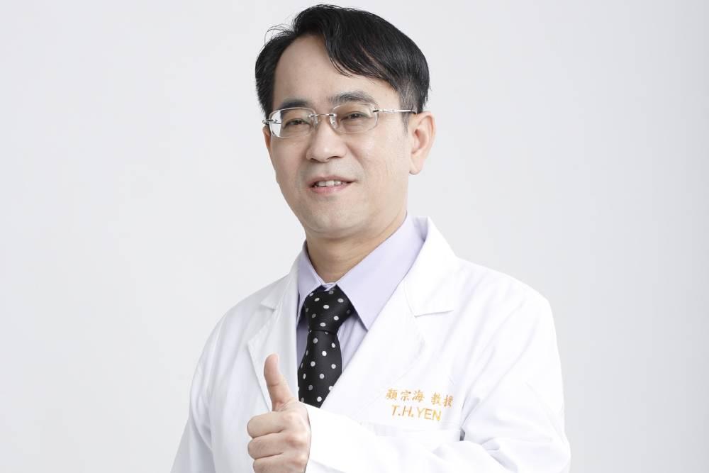 【豆腐食安3-2】網傳痛風及腎結石者不能吃豆腐   顏宗海指出是流言