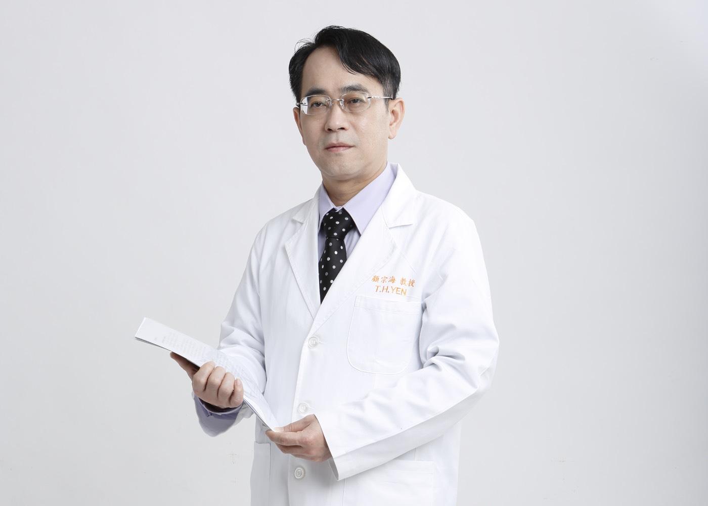 【豆腐食安3-3】花生及咖啡保存不當  小心肝癌及腎臟病找上門