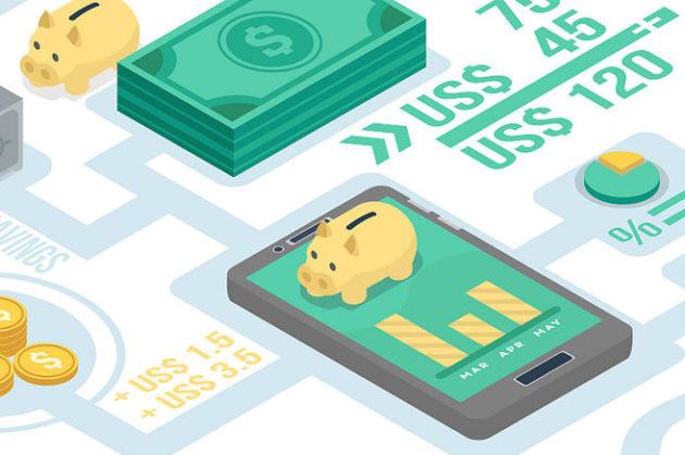 加強與阿里巴巴競爭!騰訊宣布投資菲Fintech公司