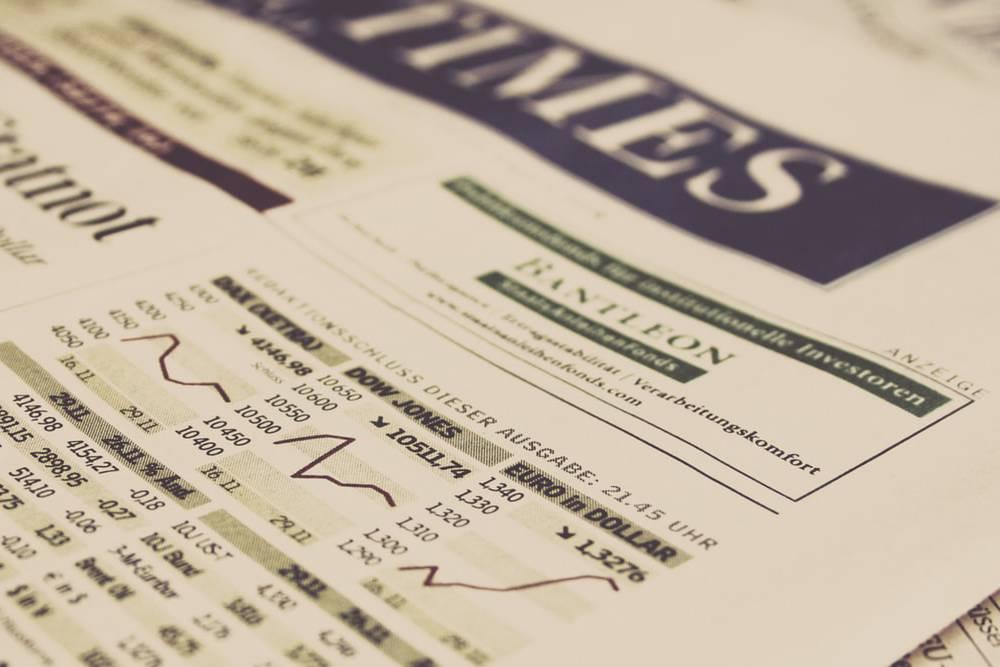 【投書】法稅該修不修 讓人擔憂