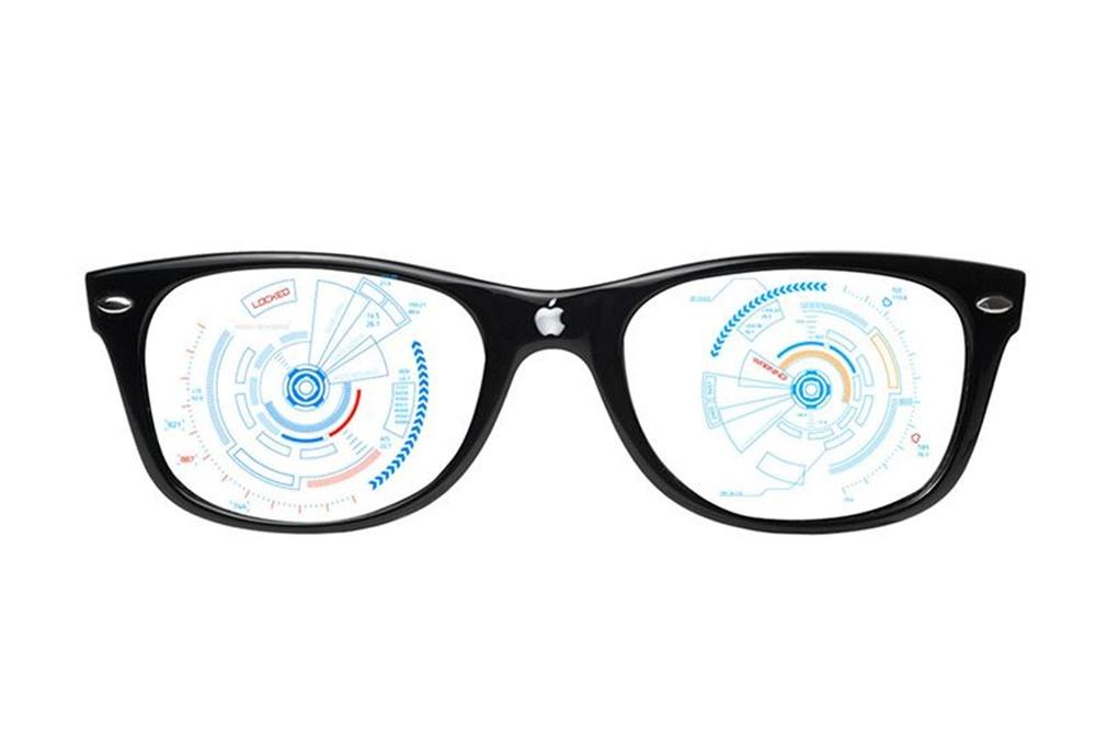 計畫似乎沒暫停!iOS 13未推出卻狂洩消息 Apple遭爆持續開發AR眼鏡