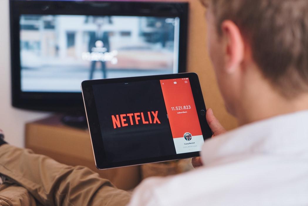 Disney+急速成長!分析師:對Netflix影響不大 投資人勿恐慌