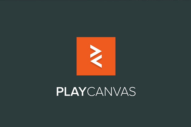 Snap擴增實境野心再擴大 收購英新創企業PlayCanvas
