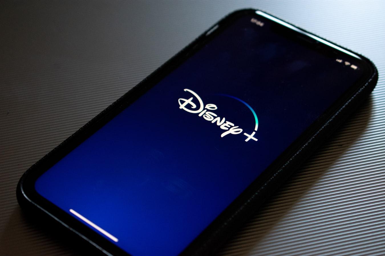 原訂2024年才有9000萬用戶訂閱…Disney+超狂只花半年就有5000萬粉原因曝光!