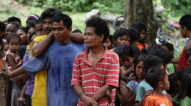 聯合國:氣候變遷恐令全球赤貧人口大增