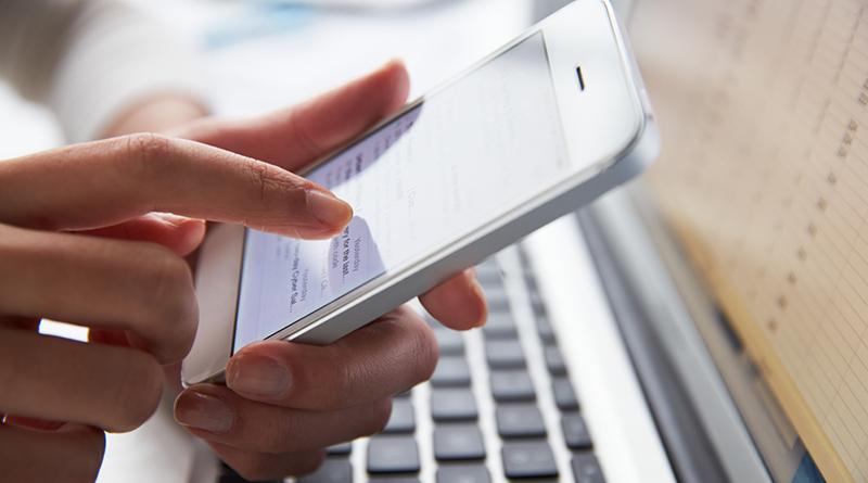 中國強硬的手機門號「實名制」,真是為打擊詐騙?