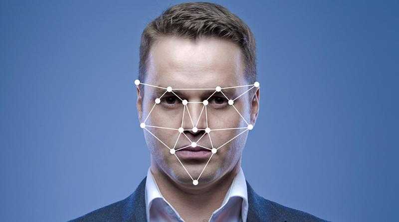 手機支付不夠看!NEC開發人臉辨識結帳