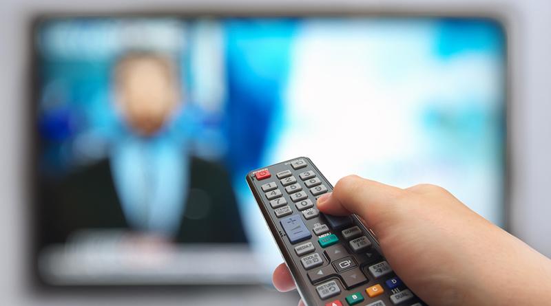 有線電視新舊業者大戰,盼NCC真正能導正市場秩序