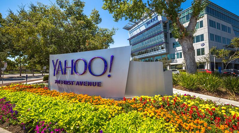 Yahoo台灣單獨出售? 電信業者最有機會
