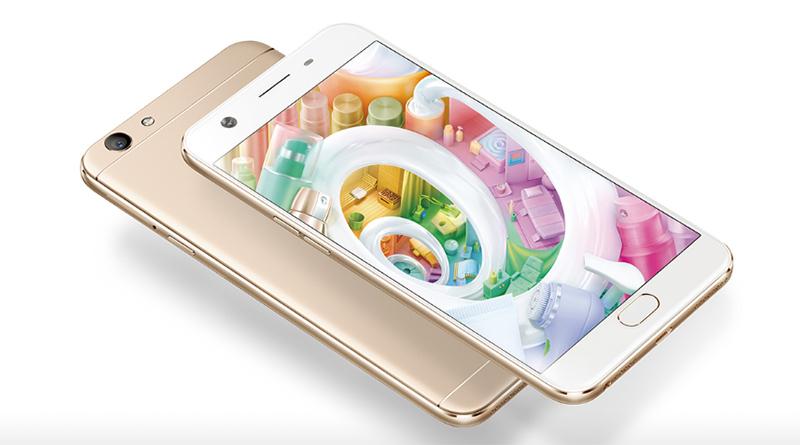 中國手機市場又洗牌,OPPO、vivo追上華為