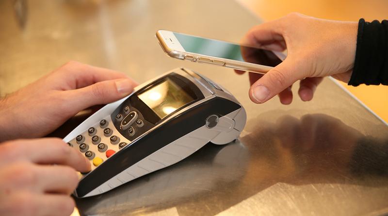 玉山銀獲准發行Apple Pay,預計2017年上路