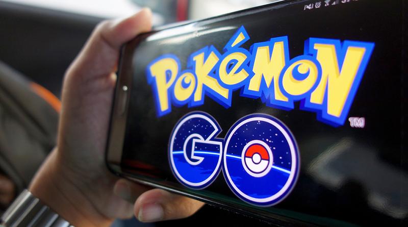 Pokemon GO告別鼠患及蝙蝠洞,玩家反應兩極