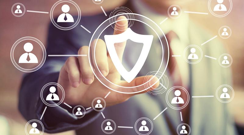中國通過《網路安全法》引發批評