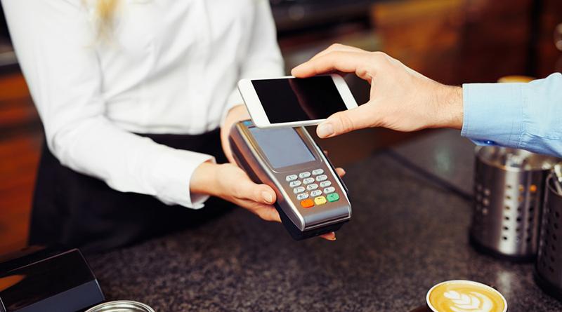 聯邦銀行也獲准開辦Apple Pay!