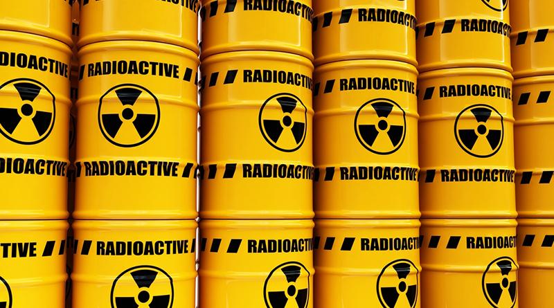 敷衍了事? 核災食品公聽會流於形式