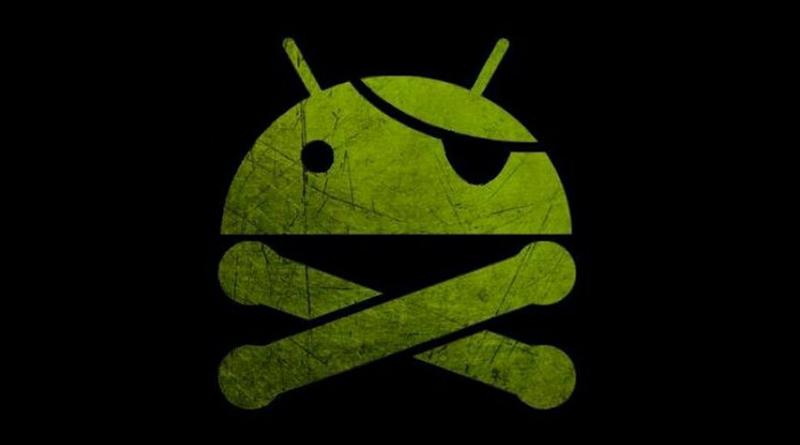 部分Android手機疑被植入監視軟體 資料回傳中國