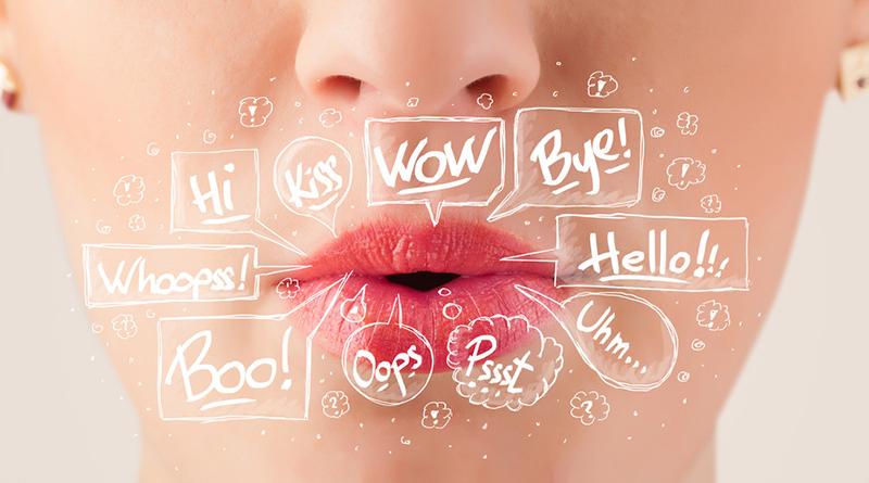 Google DeepMind人工智慧已可讀懂唇語