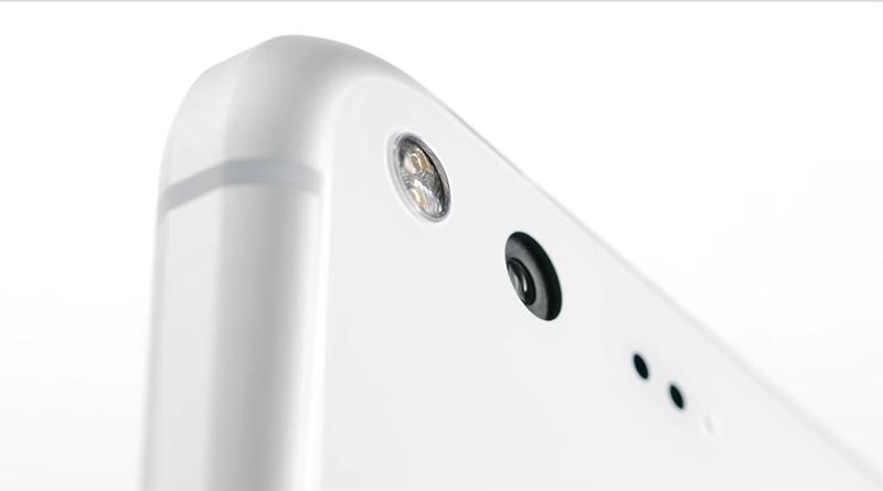 Pixel手機可望替Google帶來40億美元營收