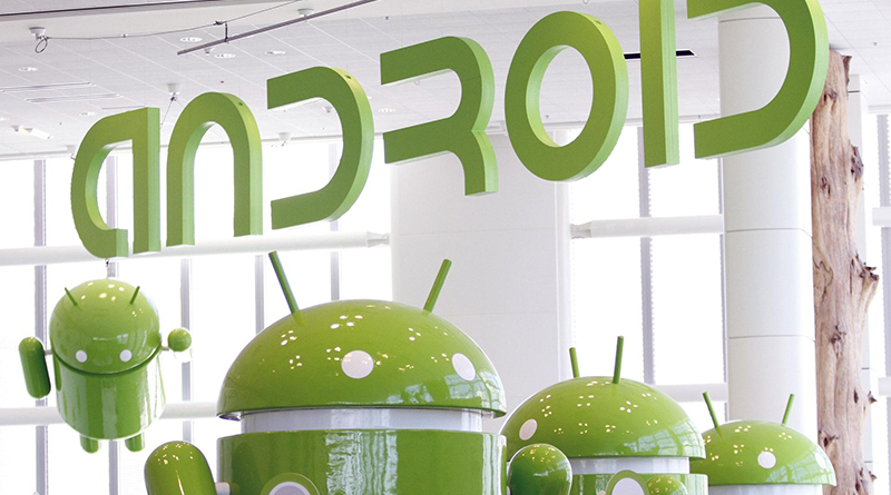 還不趕快更新! 舊Android系統遭病毒感染