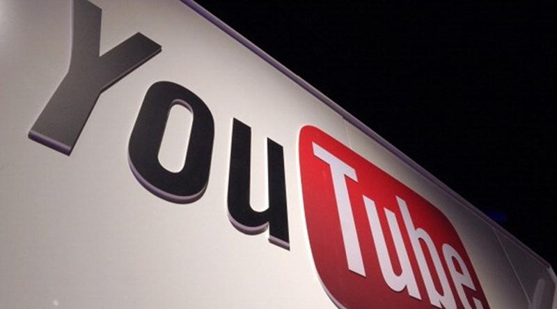 Youtube 開放4K直播!還有360度全景VR功能